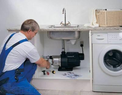 Услуги сантехника в Смоленске - ремонт, замена сантехники. Сантехника – как грамотно эксплуатировать.