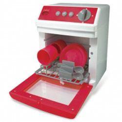 Установка посудомоечной машины в Смоленске, подключение посудомоечной машины в г.Смоленск
